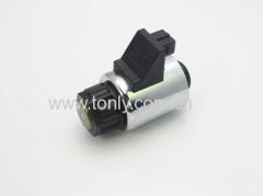 CZ12-95YC Yuken Type Solenoid Coils