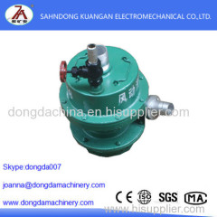 New Design Mine pneumatic submersible pump