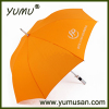 Top Quality Promotional Golf Umbrella with Carry Bag