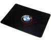 Super quality customized branded adverting mouse pad eco durable mouse pad