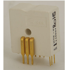 NACL.15T-P6/SP1V Current Transducer