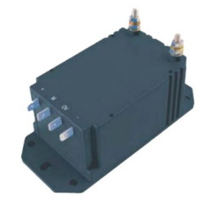 NVCT.840-12/SP1V Voltage Transducer