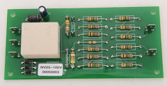 NVCL.200D-22 Voltage Transducer