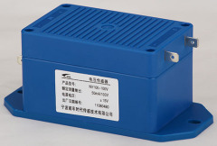 NVCL.400-22 Voltage Transducer