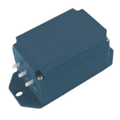 NVCL.1000-22/SP1 Voltage Transducer