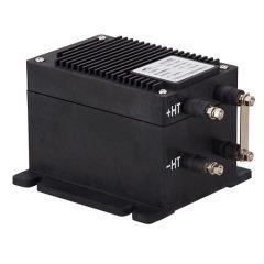 NVCL.800B-11 Voltage Transducer