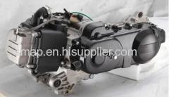 GY 50CC Engine 4 stroke