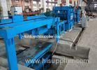 Automatic Steel Cut To Length Machine For CR , 0-30m/min Line Speed