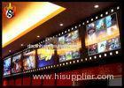 Dolby IMAX 3D Surround Sound Systems with Professional Display System