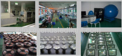 Venus opto technology CO.,Ltd