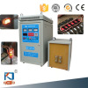 60 KW Cheap High Quality IGBT Metal 380V Inverter Welding Machine
