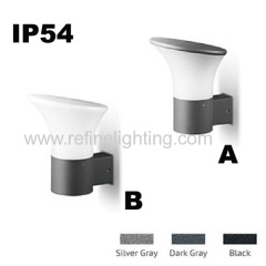 Garden light yard light Max60W Inc. IP54
