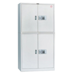Vertical mini electrical cabinet office filing cabinet