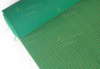 Hot Selling Natural rubber Yoga Mat Eco Anti-slip