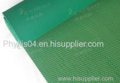 Hot Selling Natural rubber Yoga Mat Eco Anti-slip