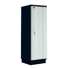 Industrial safety cabinet for storage important file cabinet