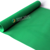 wholesales folding natural rubber yoga mat in China