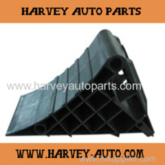 High quality PP 310*120*165mm Blocking device