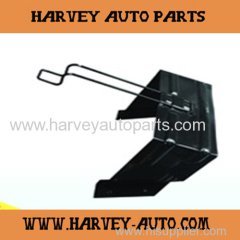 High quality Blocking device the holder