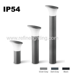 Landscape light fixture Max23W ESB E27 IP54