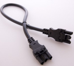 GST18 light accessories power cords