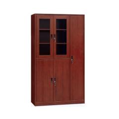 Metal Furniture Steel Godrej Vertical Storage Filing Cabinet