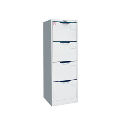 2015 full height Metal a4 4 drawer file cabinet