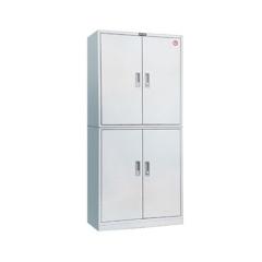 Four door file cabinet, office filing cabinet, storage cabinet