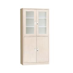 China Multi-purpose steel filing cabinet,office cabinet,vertical filing cabinet