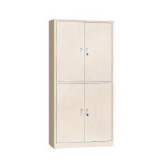 Durable Customized Mobile filing cabinet/steel drawer cabinet/Mobile pedestal