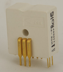 NACL.25T-P6/SP1V Current Transducer