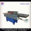 wood jointer surface planer woodworking machine