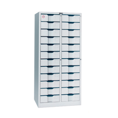 Chinese supplier new design office filing cabinet,metal filing cabinet,stainless filing cabinet