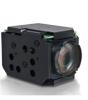HD 1080P Camera Module