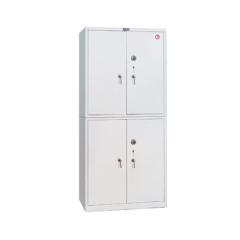 China supply 4 door CABINET/metal folder cabinet/office file cabinet