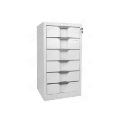 New Design Office Furniture Mobile Filing Cabinet, Wall Mounted File Cabinets