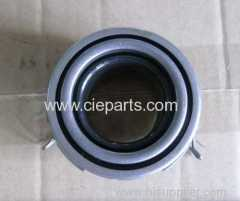 RCT-356-SA6 clutch releasing bearing for TOYOTA