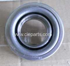 RCT-363-SA clutch releasing bearing for MAZDA