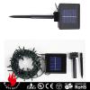 Hot selling solar string lights
