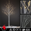 Hot Selling LED Birch Lights
