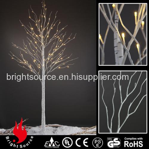 Hot Selling LED Birch Lights