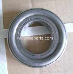 RCT-4075-1S clutch releasing bearing for NISSAN