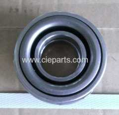 RCTS-325-SA clutch releasing bearing for MONTERO
