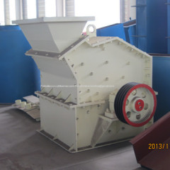 sell high efficiency fine crusher
