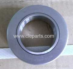 RCTS-4067A-2RR5 clutch releasing bearing for TOYOTA PICK UP