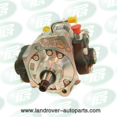FUEL INJECTION PUMP LAND ROVER DEFENDER LR006804