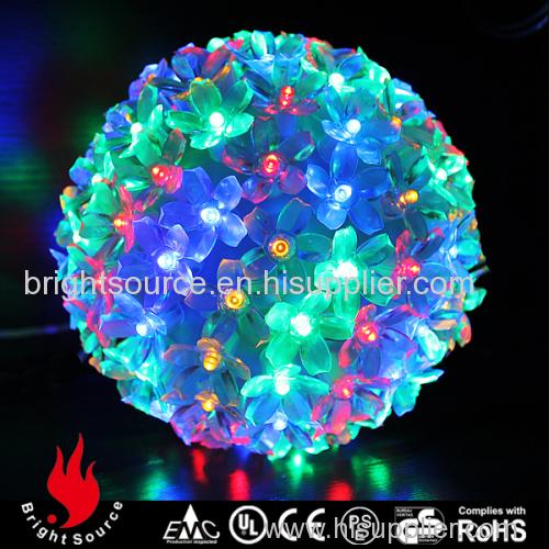 Best selling disco ball lights