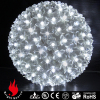 Beautiful hanging ball lights