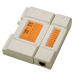 Cable Tester Lan Cable Tester Network Cable Tester