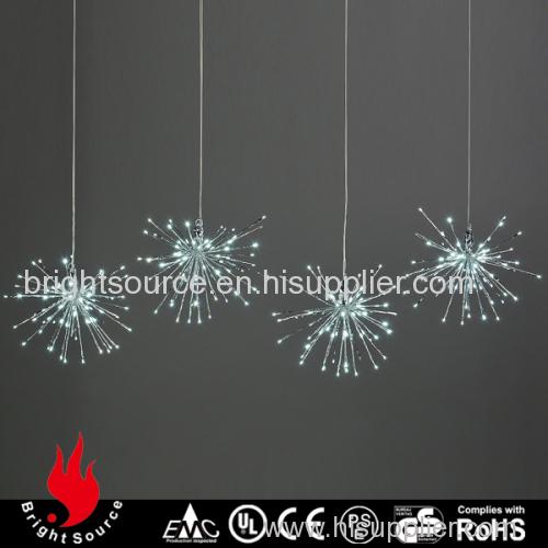 2015 new ball string lights